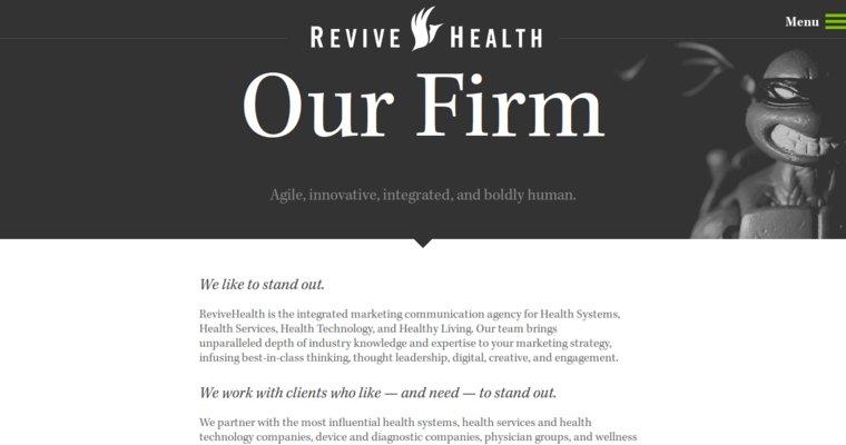 ReviveHealth Named #1 Crisis Management &amp; PR Agency by Black Book 2017  http:// thinkrevivehealth.com/news/revivehea lth-named-1-crisis-management-pr-agency-black-book-2017/ &nbsp; …  #PR #PublicRelations  #healthitbuzz  #healthcaretechnology #crisismanagement @blackbookpolls @ThinkRevive<br>http://pic.twitter.com/TucHIOTXGc