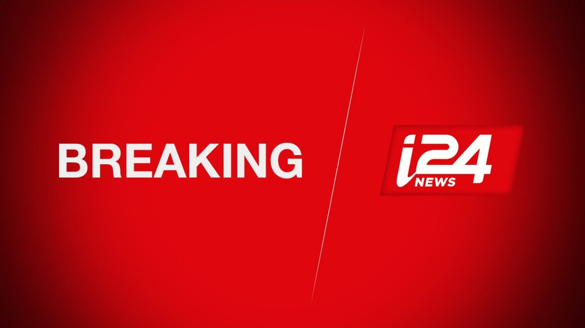 #BREAKING: Israeli army fires warning shots at Syrian position on the Golan Heights for second day in a row, says ceasefire agreement being violated <br>http://pic.twitter.com/YYK31qRZBj