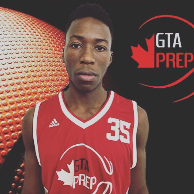 6'10 F @Kaosi_E 13pts 9rebs in 63-73 loss to @therisecentre. Coming off a 11pts 17rebs vs @KingsChristian #GTAPrep #NPA #ANationInspired<br>http://pic.twitter.com/fw7eZjjvSW