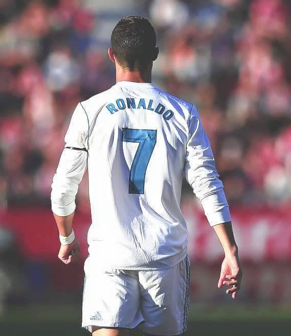 Draw Disappointing 0-0 #HalaMadridYNadaMas  #RealMadridAtleti <br>http://pic.twitter.com/EucEqredaQ