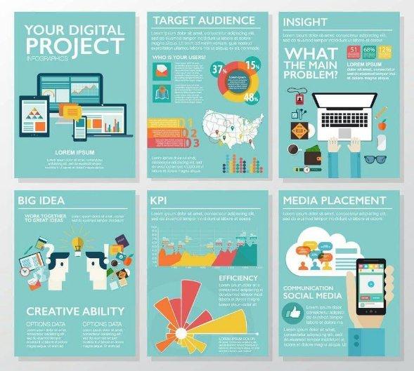 What is #GrowthHacking #DigitalMarketing #Socialmedia #SMM #IoT #Startups #SEO #infographic #AI #defstar5 #Mpgvip #sm17 #CX #VR #ML #tech #SMM #EmailMarketing #Bloggers #Blog  #startup #ecommerce #SmallBiz #business #LocalSEO #technology<br>http://pic.twitter.com/d1LquP0tbb