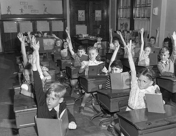 Labour and the Destruction of Educational Diversity, by Jwp -  http:// tinyurl.com/yabt4gv2  &nbsp;    #Education #History #Politics #Socialism #CalssWar #England #GrammarSchool #Labour <br>http://pic.twitter.com/l9RJhy8TsT