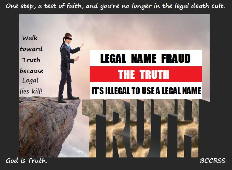 #truthbillboards #BCCRSS at  http:// truthbillboards.wordpress.com/bccrss  &nbsp;   #GodIsTruth #onestepcloser  #Blindspot #blindfolded  #OneStepBeyond #Legal #killswitchengage  #WalkAway #AI #news #InternationalMensDay Mental health Gomes Moyes #watfordfc #lufc Carroll #ImACeleb2017 Richarlison Hart West Ham<br>http://pic.twitter.com/XhwZtD4MTJ