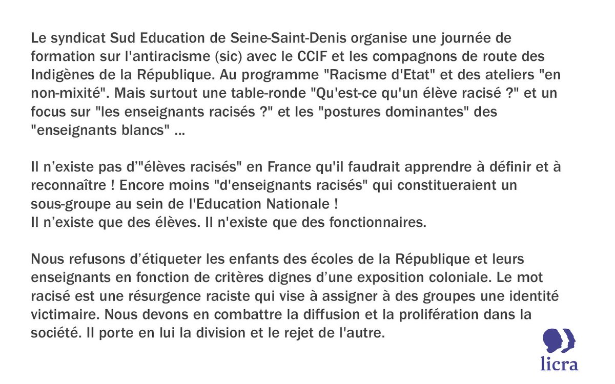 Assez Jean-Marc Mormeck (@JMMormeck) | Twitter HB82