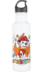 Marshall Water Bottle -  http://www. thlog.com/marshall-water -bottle/ &nbsp; …  #PawPatrol #waterbottle <br>http://pic.twitter.com/YiiWTG4OOv