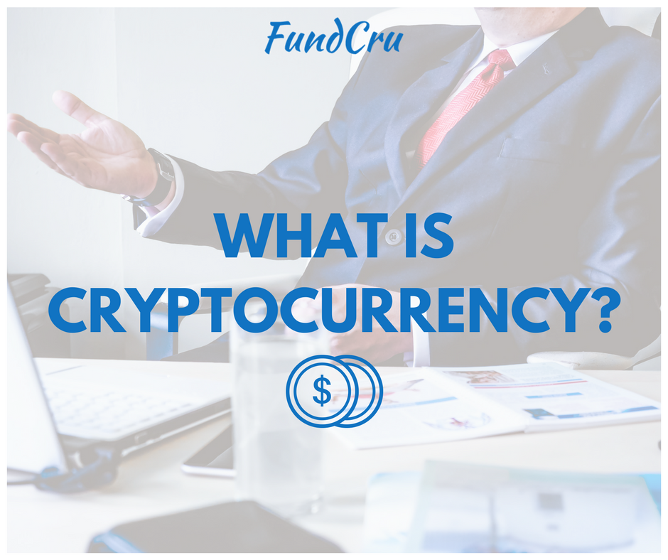 #DidYouKnow a cryptocurrency is a digital medium of exchange that uses encryption to secure the transaction processes? Read more here:  http:// bseed.us/l//uatEw  &nbsp;  <br>http://pic.twitter.com/9BQ4rtqHvY