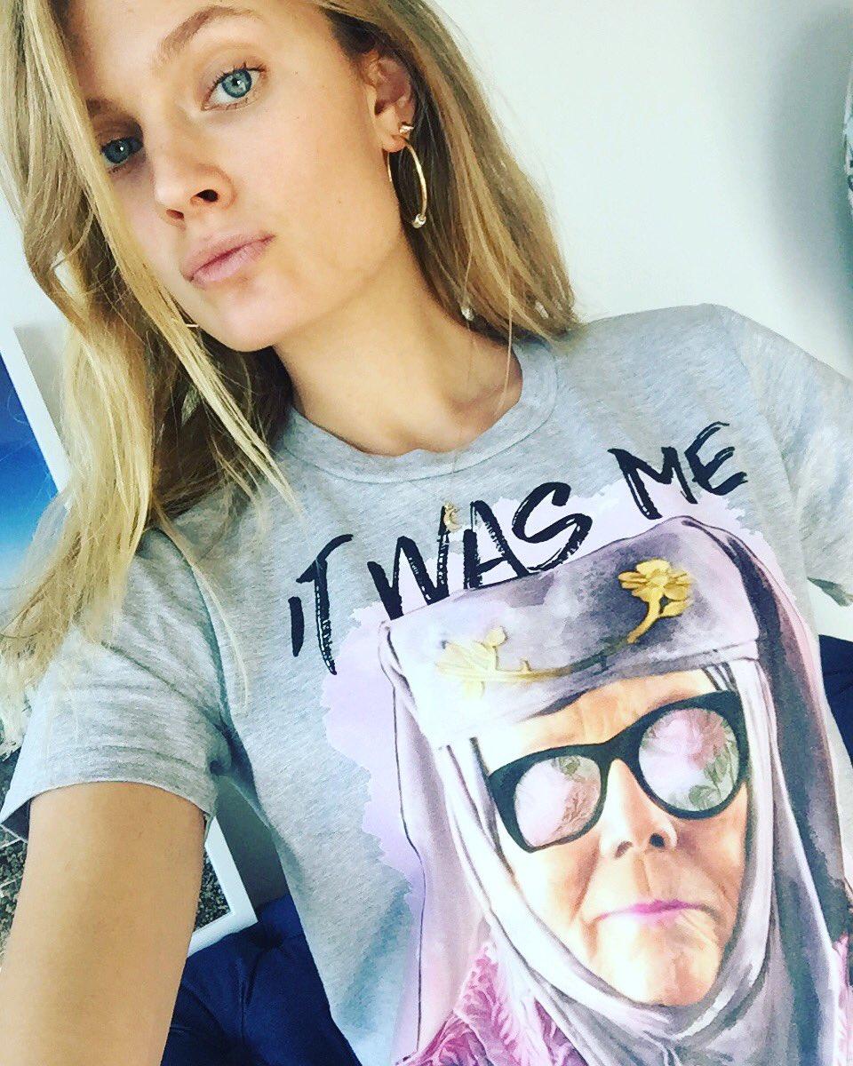 Twitter Constance Jablonski naked (15 photo), Tits, Sideboobs, Selfie, underwear 2018