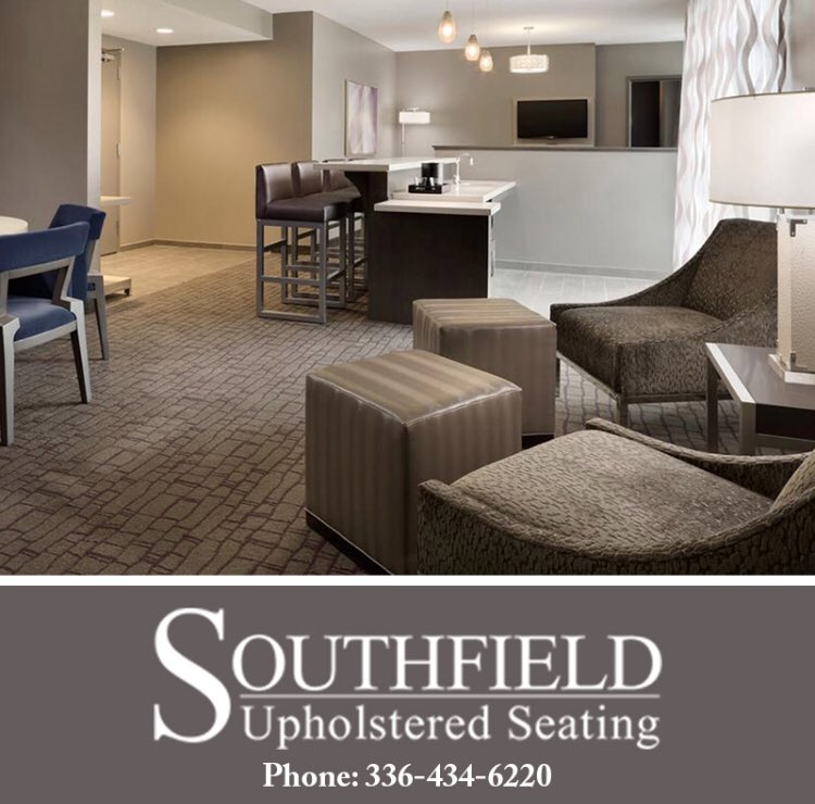 Charmant Southfield Furniture And Angela Osborne