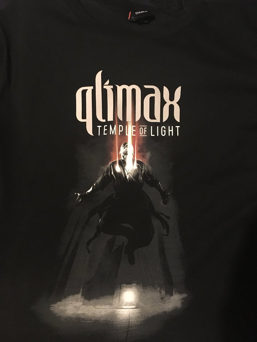 QLIMAX - 18 Novembre 2017 - Gelredome - Arnhem - NL - Page 3 DPBR0GCXUAAQbL_