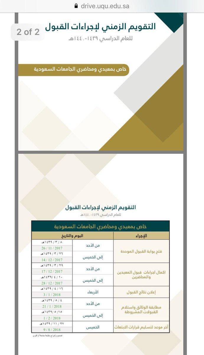 وافي بن عبد الله On Twitter جامعة الملك عبدالعزيز تعلن تفاصيل برامج الماستر والدكتوراه مع الشروط التفصيلية والتقديم يبدأ 20 4 هجري ويستمر لمدة أربعة أسابيع كل هذه البرامج مجانية هنا تفاصيلها