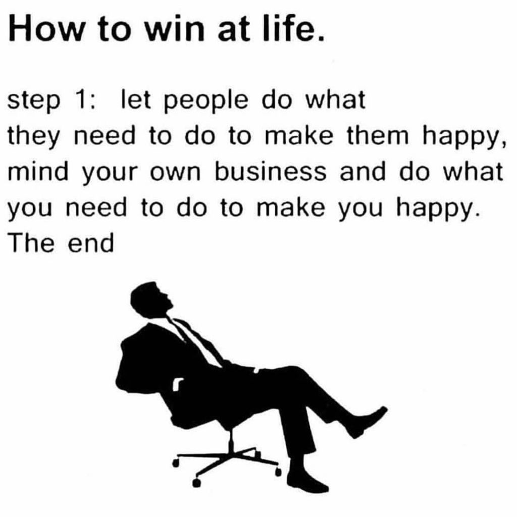 RT @OCEntInc: Define Your Own Happiness  #realestate #success  #wisdom #ceo #own #beauty #beautiful #live #win #love #Investment #wealth #men #women  #Ocent  #nosleep #smile #entrepreneur #invest #teamwork  #casual  #clt #life #fitness #beautiful #motiva…<br>http://pic.twitter.com/autMq4qB4A