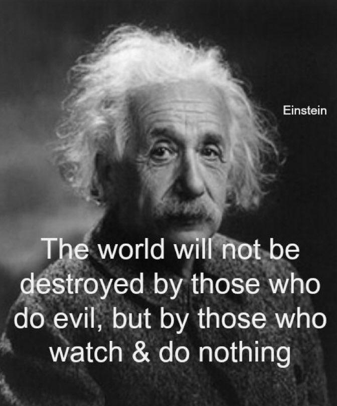 Citaten Einstein : Om oliviamunn twitter