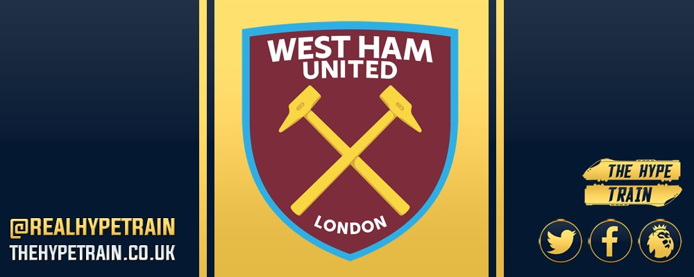 NEW ARTICLE!   After West Ham&#39;s 2-0 defeat at Watford, @HypeTrainRob looks at if West Ham are contenders to be relegated from the Premier League this season. #FPL #PL   http://www. thehypetrain.co.uk/single-post/20 17/11/19/Are-West-Ham-potentially-facing-relegation-from-the-Premier-League &nbsp; … <br>http://pic.twitter.com/TWgmuyRJRa