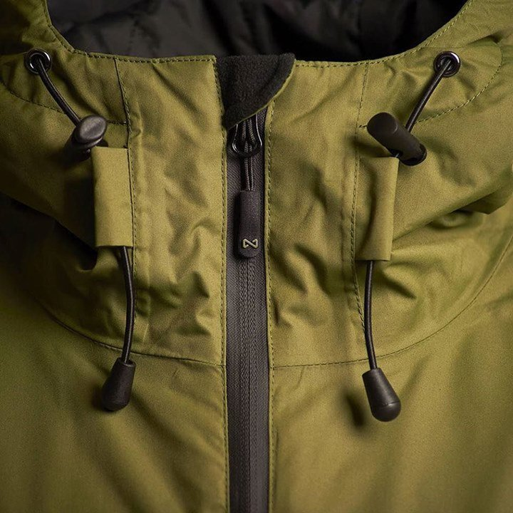 Navitas Scout 2.0 Jacket Clothing ALL SIZES