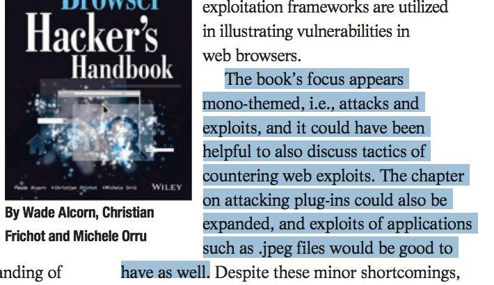 Hacker Journal Pdf