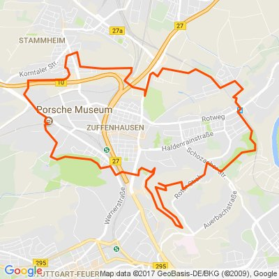 Just finished a Run on #Strava for 1 hour, 34 minutes, 48 seconds going 16586.9meters  http:// ift.tt/2zQSuBu  &nbsp;   #running #laufen #timetoplay<br>http://pic.twitter.com/s4myaMCktZ