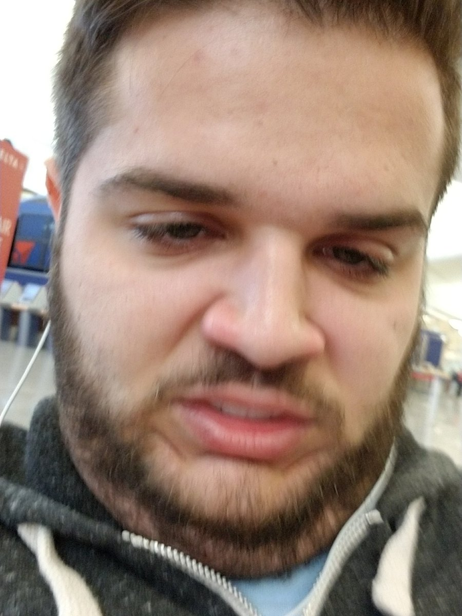 Logdotzip Face