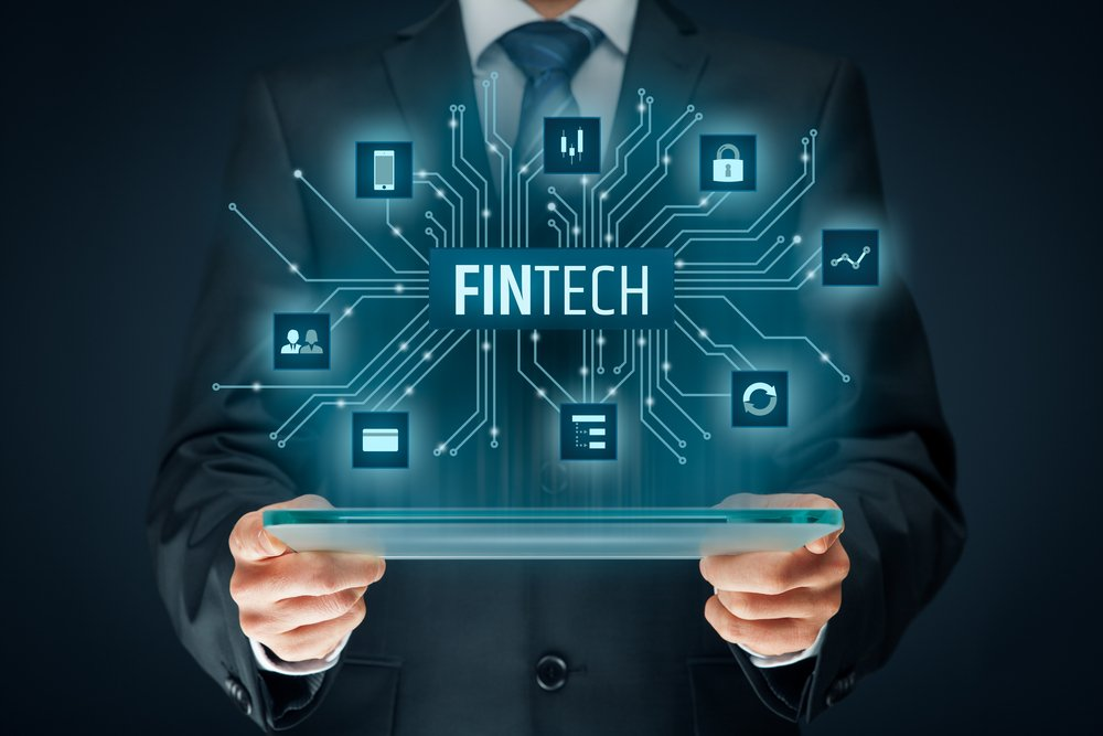 3 Reasons Banks Are Collaborating With Fintech Startups #AI #MachineLearning #Fintech #ML #Banking #startups #tech   https://www. huffingtonpost.com/entry/3-reason s-banks-are-collaborating-with-fintech-startups_us_5908dc65e4b05279d4edc078 &nbsp; … <br>http://pic.twitter.com/ljh0j1WZOw