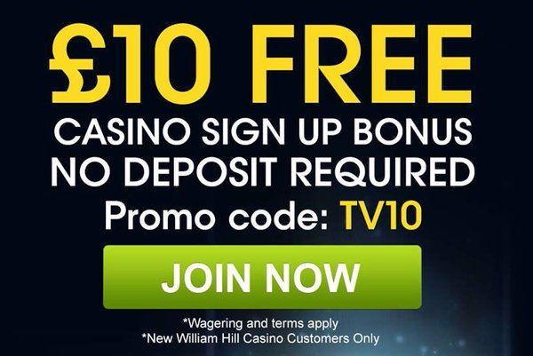 £10 Free Play (No Deposit Required) Click Here &gt;&gt;  http:// bit.ly/10FREEFBG  &nbsp;   #freebet <br>http://pic.twitter.com/sQuVCRWHFo