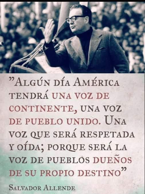 RT @Antonnic1: #Chile #ChileVota #ChileDecide https://t.co/wHrjC98kIz
