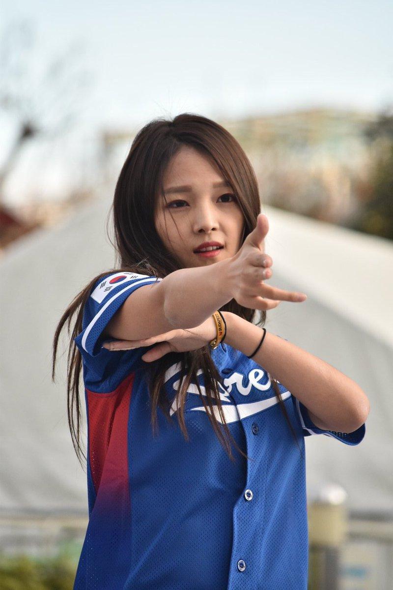 アジアチャンピオンシップ hashtag on twitter
