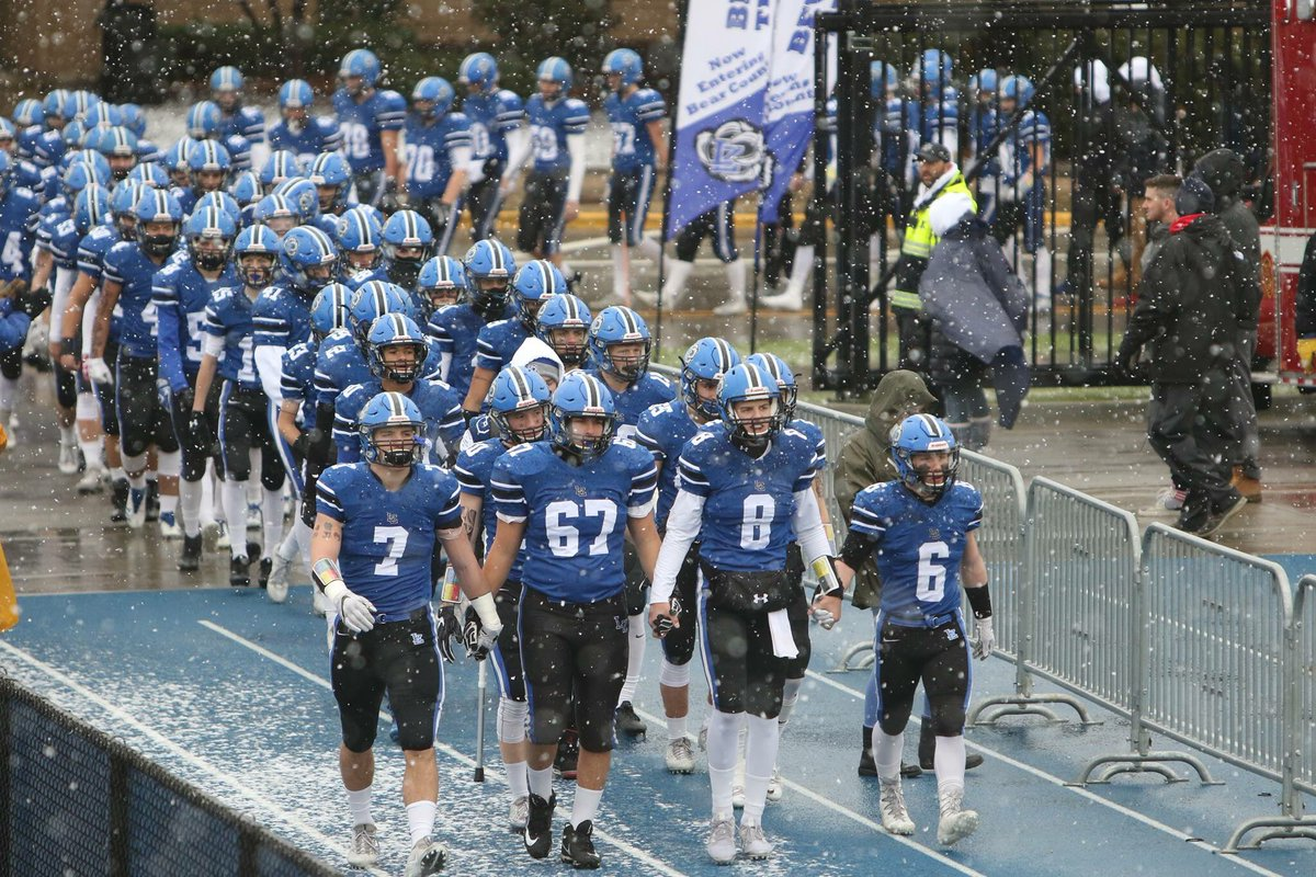 Lake Zurich Football >> Joey Stutzman On Twitter Thank You Lake Zurich For All Of The