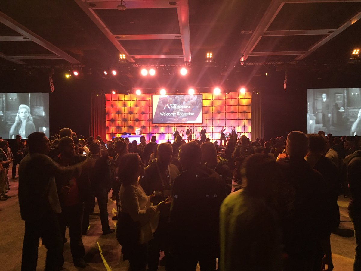 #post Hey #sqlfamily, check out my recap of @sqlpass Summit 2017. All comments more than welcomed #blog  http:// bit.ly/PASSSummit2017  &nbsp;   #PASSsummit<br>http://pic.twitter.com/FlX0kKPUJ2