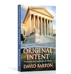 I&#39;m starting #ThanksgivingWeek by re-reading @DavidBartonWB&#39;s Original Intent-The #Courts, The #Constitution, and #Religion.  #Thanksgiving<br>http://pic.twitter.com/bnfslIXYlI