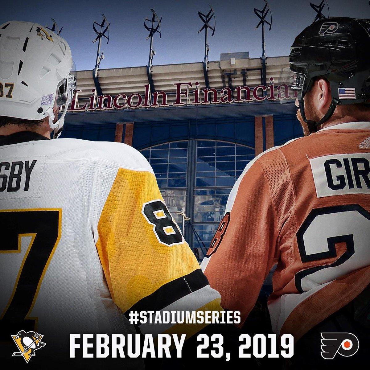 274fb2874 NHL on Twitter:
