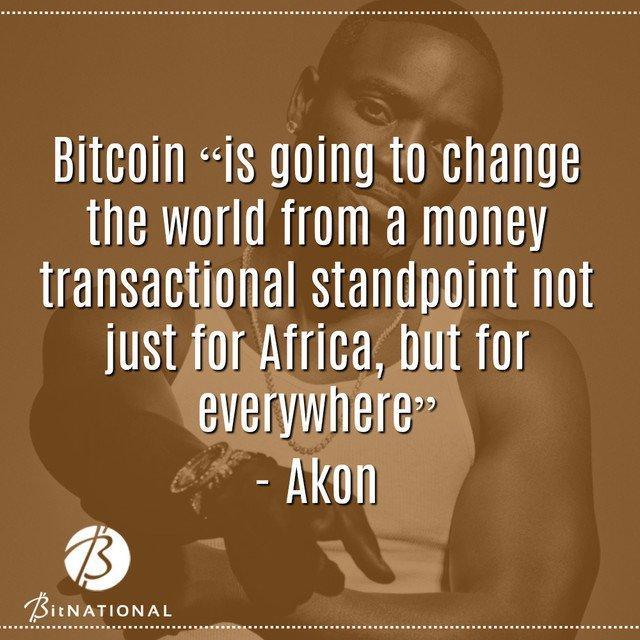 RT @BitNational: Buy or Sell #Bitcoin Instantly.  http:// crwd.fr/2AgpvaW  &nbsp;    #Canada $BTC #HODL<br>http://pic.twitter.com/dDMZpaukAJ