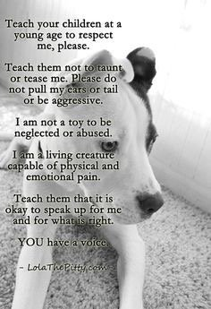 Promise. #dogsarelove <br>http://pic.twitter.com/xIM69nA4ud