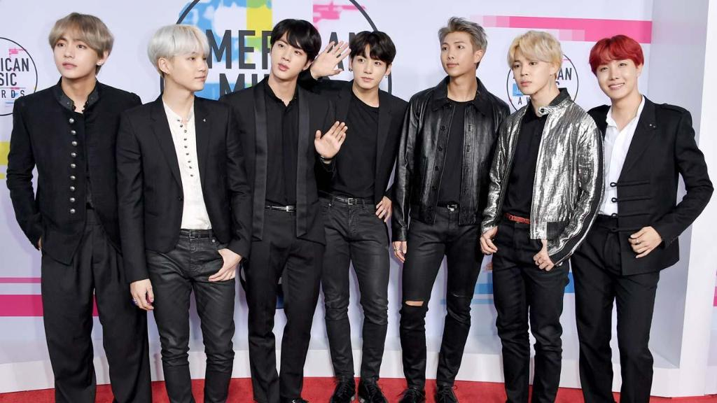 .@BTS_twt explain why they don't need da...