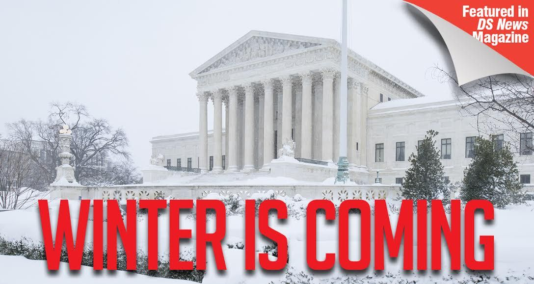 Winter Is Coming  https:// buff.ly/2zNQ72i  &nbsp;   #REalEstate #Bankruptcy #Investing #Economy #YourMoney<br>http://pic.twitter.com/bTsRba95CK