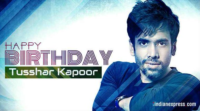 Happy Birthday Tusshar Kapoor: A look at the Golmaal Again actor s best performances