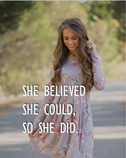 Did you believe in yourself?  #shopperwoman #pretty #Beautiful #hope #hopeful #woman #real #quote #motivation #motivationquote #quote4woman #positivethinking #positive #positivemindset #positiveenergy #dream #like4like #like4follow #follow4follow  #like4follower #follow4follower<br>http://pic.twitter.com/8C087nM8u8