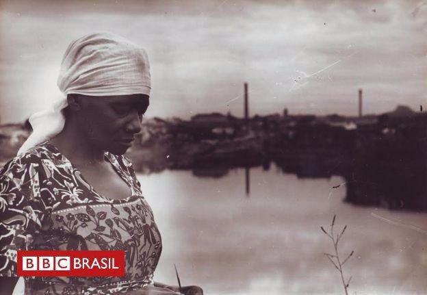 Carolina Maria de Jesus, Machado de Assis, Zumbi dos Palmares, Milton Santos: negros e negras brasileiros que deveriam ser mais estudados nas escolas https://t.co/0p2EBPPsSk