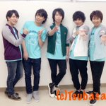 皆さんおはようございます😃そして昨日は『Kiramune Fan Meeting in 静岡』にお越…