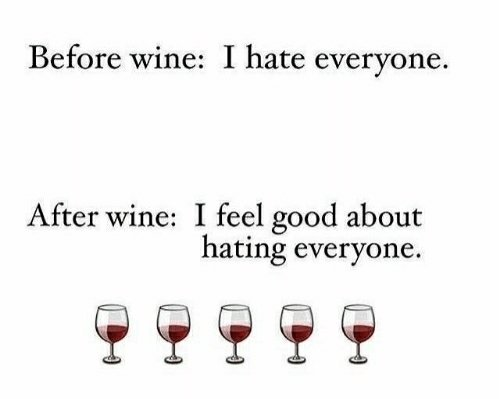 Good morning #wine #winelover @winewankers @tinastullracing @Dracaenawines @JMiquelWine @MacCocktail @DemiCassiani @pietrosd @SteveKubota <br>http://pic.twitter.com/auAgQyMH7O