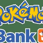 Pokémon Bank-update voor Ultra Sun en Ultra Moon nu beschikbaar https://t.co/6vlLqkxh9X