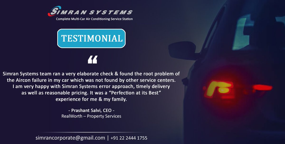 Simran Systems (@SimranSystems) | Twitter