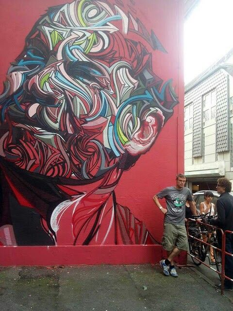 #streetarts #arts #streetart #art #artist #urban #graffiti #sprayPaint #streetArt #artUrbà #wallArt Please RT if you like!!<br>http://pic.twitter.com/PBmpLAfVRH