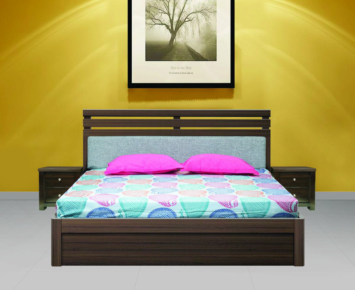 Indroyal Ettumanoor On Twitter Indroyal Ettumanoor Storeowned And - Indroyal bedroom furniture