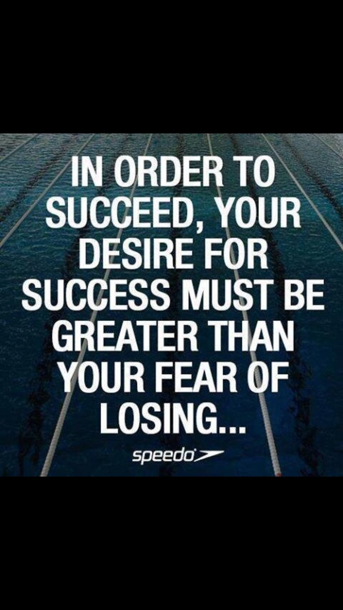 Every day #NeverEnough #WORK #Motivation @SpeedoUSA<br>http://pic.twitter.com/HvOB76582U