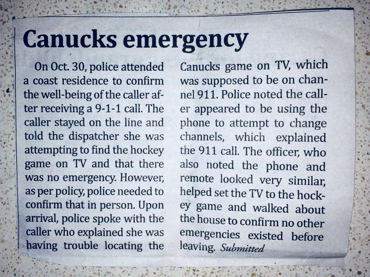 Peak #Canada <br>http://pic.twitter.com/ZP7hzbQh1I
