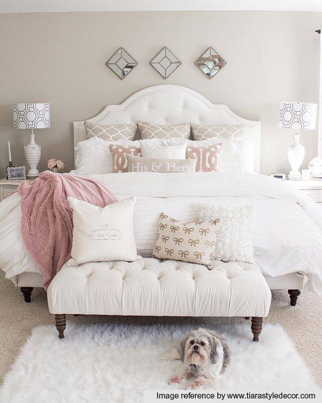 #Happy #Auras with #Cosy #Winter #Decor Bring #warmth to creams, Add #Furs, #Flannels &amp; #Knits to your #rooms! #interiorDesigner #interiorStyling #interiorDesignServices #HomeDecor #Decor #landscaping #Renovation #FurnitureDesign #Furniture #KitchenDesign #BathroomDesign <br>http://pic.twitter.com/iRGHPyHK5k