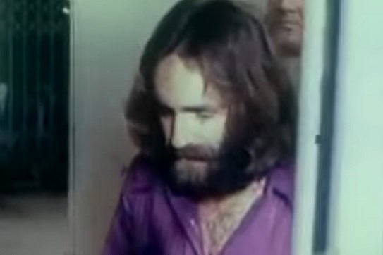 Convicted murderer and cult leader Charles Manson, one of the most notorious criminals of the 20th century, is dead at age 8https://t.co/tsimzudBlu3