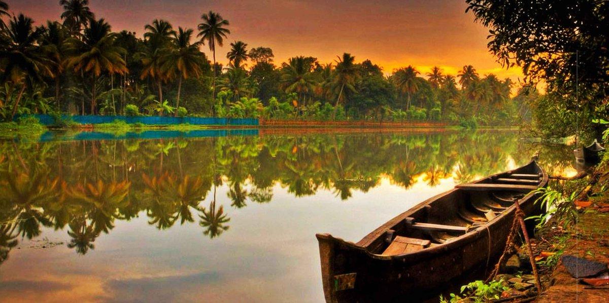 Kerala Visit Bundles you will get an opportunity to visit places....  https:// goo.gl/AXGEyY  &nbsp;    #Kerala #Palakkad #Kovalam #houseboats #Munnar #Kochi #AMAs  #SurvivorSeries #FlyEaglesFly  #Selena  #Benedetto #MasterChefMx <br>http://pic.twitter.com/2wDamyK3G9
