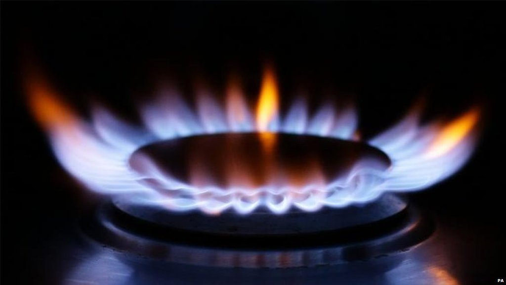 British Gas to scrap standard variable tariff for new customers  https://t.co/9bJair1Fty