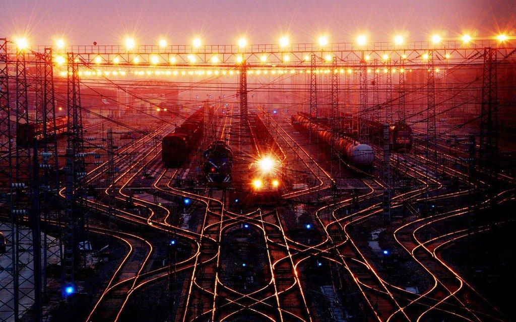Europe's top 10 scenic rail journeys @SaveATrain  https:// goo.gl/He1MWg  &nbsp;   @Maicarivera_  https:// goo.gl/wwBWzq  &nbsp;   #art #trains #railways <br>http://pic.twitter.com/jkMtHCRAWY