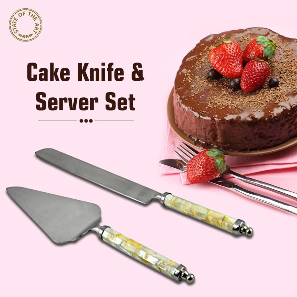 cakeservers hashtag on Twitter